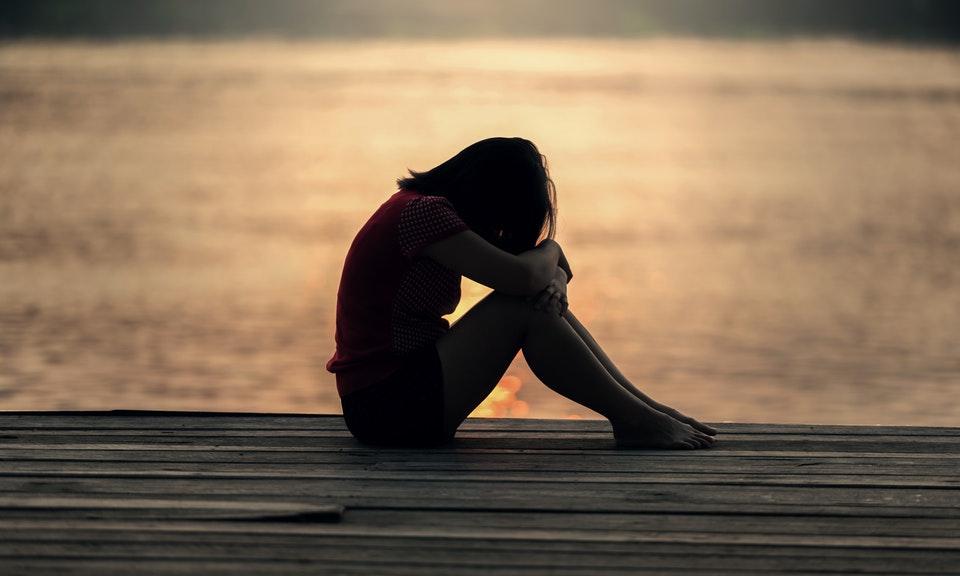 De impact van een traumatische bevalling