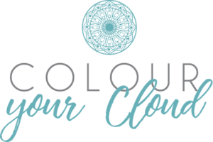 Colour your Cloud