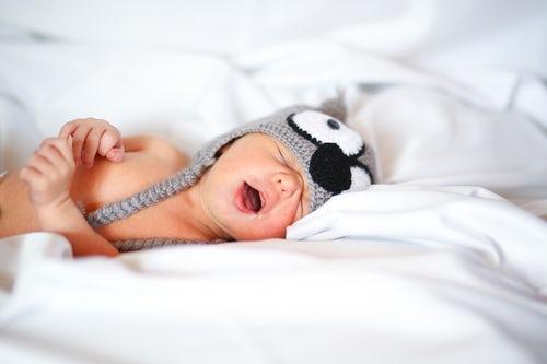 Minicursus bevalling